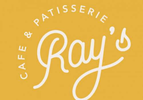 Ray's Patisserie temporarily closed